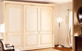 Armoire Coulissante Pas Cher by Porte Coulissante Miroir Garde Robe Indogate Com Armoire Chambre