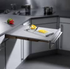mülltrennsystem küche mülltrennsystem küche jtleigh hausgestaltung ideen