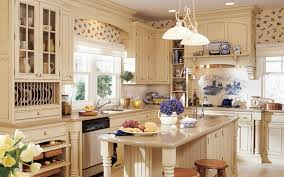 wallpaper in kitchen ideas country kitchen wallpaper ideas top backgrounds wallpapers