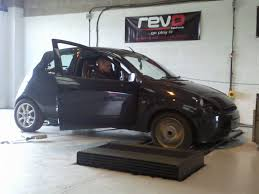 ford ka turbo project passionford ford focus escort u0026 rs