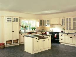 modern cream kitchen modern kitchens lowest quality modern kitchens in ireland