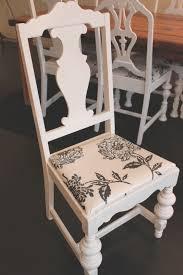 kijiji kitchener furniture kijiji kitchener furniture paleovelo com