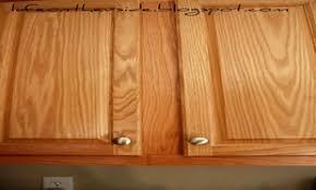 Kitchen Cabinets Hardware Placement Kitchen Cabinet Knob Placement Kitchen Design