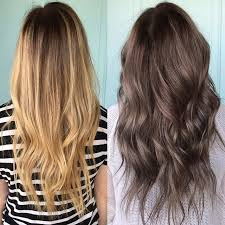 best 25 natural brown hair ideas on pinterest long brown hair