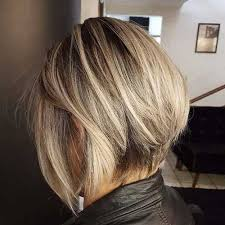 graduated bob hairstyles back view graduated bob hairstyle back view images free download best 25