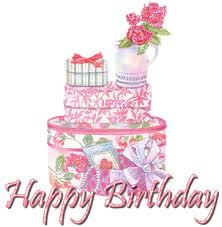 happy birthday wishes greeting cards free birthday animated glitter graphics birthday orkut scraps images