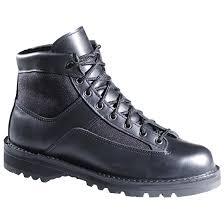 danner boots black friday sale men u0027s danner 6