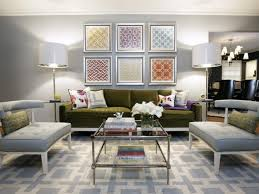 Grey Sofa Living Room Decor by Home Design 81 Charming Room Divider Ideas For Bedrooms