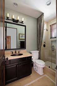 28 modern bathroom design ideas for small spaces modern