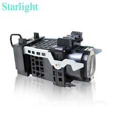 xl 2400 l replacement 25 best homeaudiovideoequipments images on pinterest analog signal