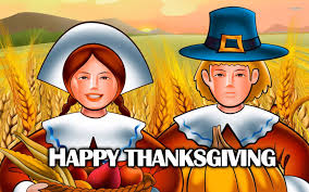 happy thanksgiving animation here u0027s wishing we can be together soon happy thanksgiving animated