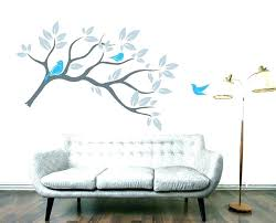 painting stencils for wall art wall paint stencils wall art paint stencils full size of decor