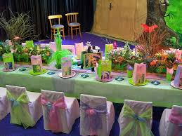 tinkerbell decorations for birthday party easy ways to manage