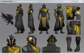 destiny costume destiny 2 artist reference portal news bungie net
