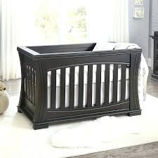 Convertible Cribs Ikea From Baby Crib Sets Target Best Cribs Parenting Nursery Works