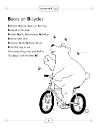 108 best printables for parents images on pinterest reading