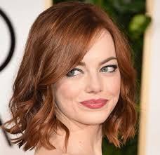 idã e coupe de cheveux femme teinture cheveux couleur châtain doré coiffure cheveux longs idée