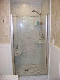 engaging shower glass back panels bath panel shower glass panel no
