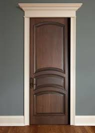 60 best white trim with wood doors images on pinterest doors