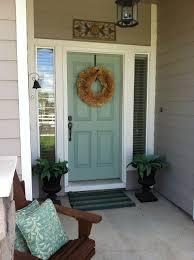Navy Blue Front Door Benjamin Moore Wythe Blue For The Front Door I Think We Have A