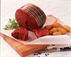 cuisiner du boeuf en morceaux morceaux à pot au feu cuisine et achat la viande fr