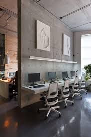 Office Decor Pinterest by Home Design 1000 Ideas About Corporate Office Decor On Pinterest