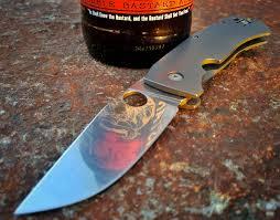 Spyderco Sharpmaker Kitchen Knives Spyderco Photo Of The Week Contest Page 89 Spyderco Forums