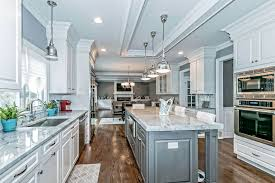 to all homeowners the benefits of smart homes automation smart homes solutions new jersey featured