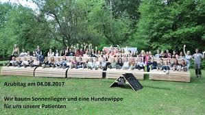 Heiligenhof Bad Kissingen Aktuelle Mitteilungen Aktuelles Table