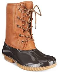 target womens boots promo code the original duck boot arianna boots boots shoes macy s