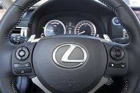 lexus is300h mods lexus is 300h hybrid drive la alternativa
