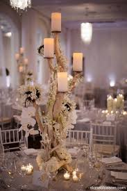 table centerpieces home design fabulous unique wedding table centerpieces settings