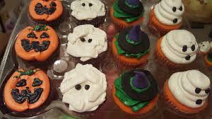 Cupcakes De Cupcakes Pa Cupcakes Nj Cupcakes Md Gourmet