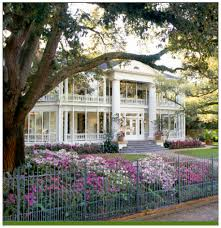 Small Wedding Venues In Houston The Richmond House Houston Texas Wedding Venue Reception
