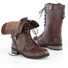 combat boots for target footwearpedia