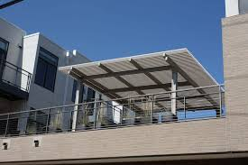 Louvered Patio Roof Pergola Design Magnificent Cheap Pergolas Sydney Clear Roof