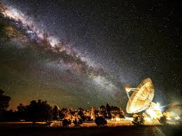 scientists receive message from aliens u2014 but turns out to be