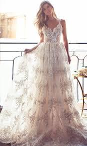 unique wedding dresses uk pictures on unique inexpensive wedding dresses wedding ideas