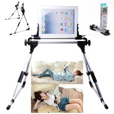 wholesale ipad holder for bed online buy best ipad holder for strong for strong tablet strong ipad strong