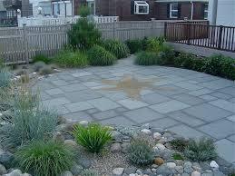 Blue Stone Patios Bluestone Patio And Landscape Design In Swampscott Ma