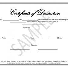 baby dedication certificate template pin it on pinterest