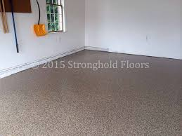 Diy Garage Floor Paint Flooring Epoxy Garage Floor Coating Kit Msds Rustoleum Kitgarage
