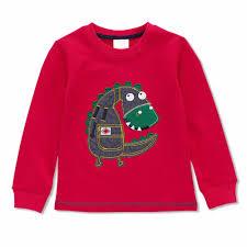 online get cheap dinosaur clothing aliexpress com alibaba group