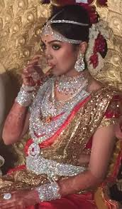 8 answers how much does an arranged marriage wedding cost in