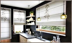 gardine küche emejing gardine für küche pictures ideas design livingmuseum