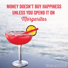 Margarita Meme - how to throw the ultimate national margarita day party