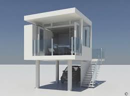 homes designs modern small home designs myfavoriteheadache com