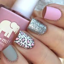 best 25 really cute nails ideas on pinterest pretty nails