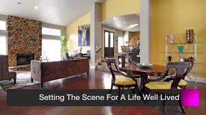 Apartment In Houston Tx 77082 West Oaks Landing U2013 Houston Tx 77082 U2013 Apartmentguide Com Youtube