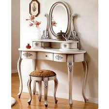 vanity tables for sale bedroom vanity sets for sale antique vanity with mirror bedroom